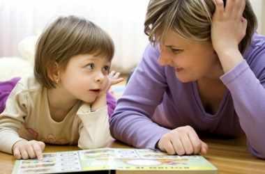 Как привить ребенку искренний интерес к учебе