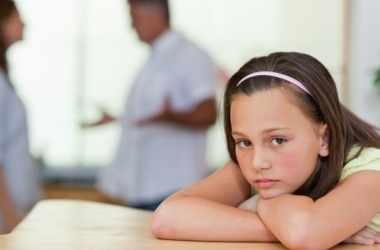 Как говорить с подростком о депрессии