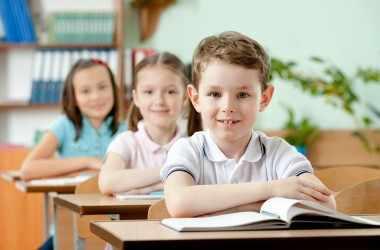 Как помочь ребенку добиться успеха в школе