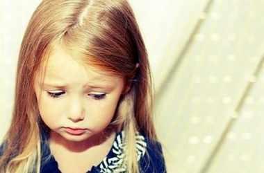 Как распознать неосознанный вред родителей