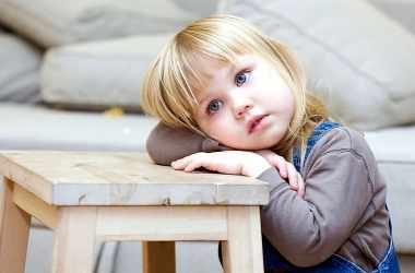 Как помочь ребенку, страдающему аутизмом