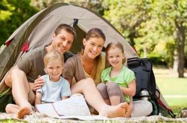 Десять привычек хороших родителей