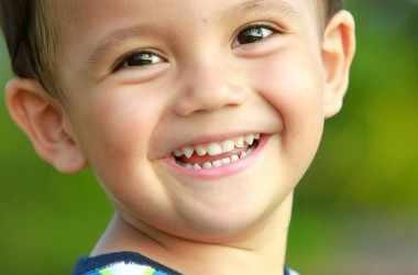 Ценность понимания психологии ребенка