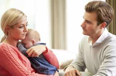 Стресс в семье и способы его преодоления