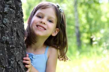 Как укрепить самооценку детей на каникулах