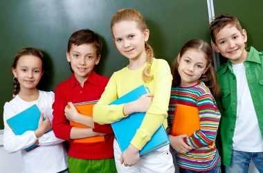 Дисциплина детей предподросткового возраста