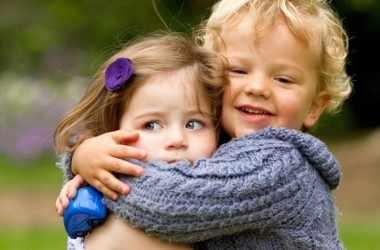 Особенности экстраверсии и интроверсии у детей