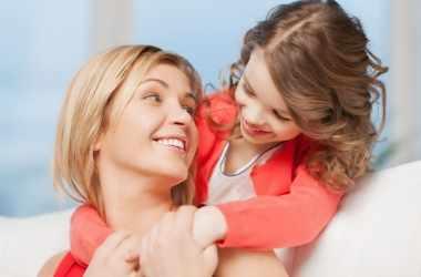 Работа и ребенок: советы для одиноких матерей