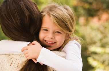 Как научить ребенка адаптироваться к жизненным изменениям