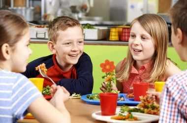 Как помочь ребенку обрести ассертивность
