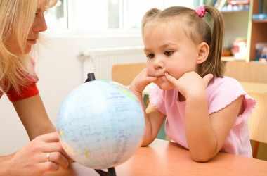 Развитие навыков критического мышления у детей