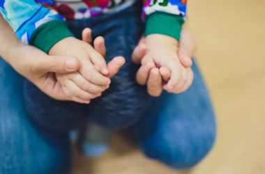 Как воспитать в ребенке сострадание