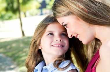 Помогаем ребенку понять смысл уважения