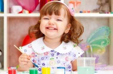 Как детям не зависеть от внешних похвал
