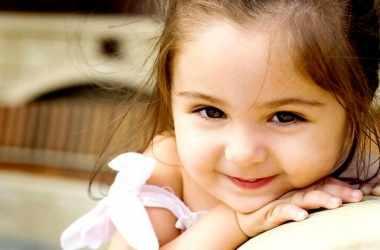 Сложности воспитания двухлетних детей