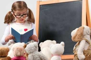 Основы ораторского искусства для детей