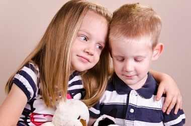Значение эмоционального интеллекта ребенка