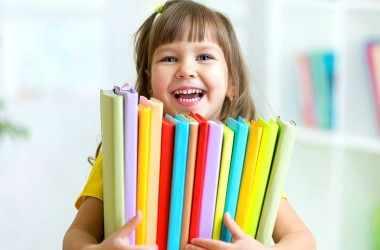 Готовим дошкольника к обучению чтению