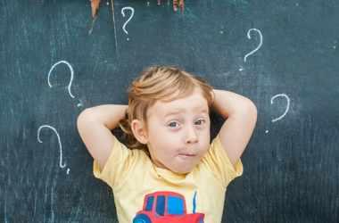 50 вопросов для развития речи и воображения детей