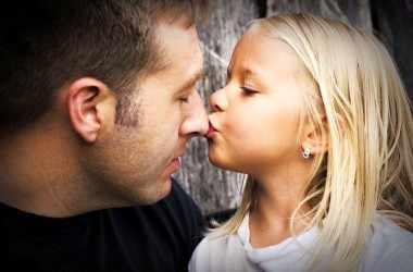 Как приносить свои извинения детям