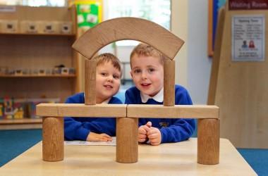 Как развивать абстрактное мышление ребенка