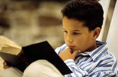 Советы по развитию беглости чтения у ребенка