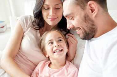 Осознанное родительство: от теории к практике
