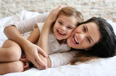 Игры для развития эмоционального интеллекта у детей