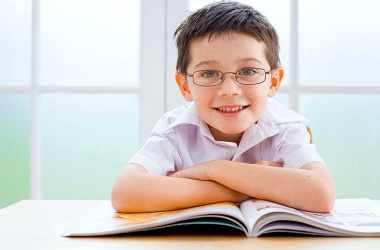 Как научить ребенка гибкости мышления