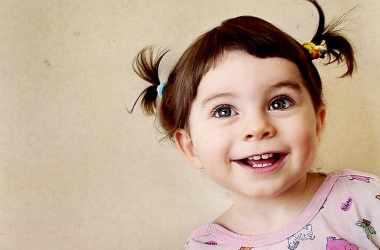 Развиваем у детей навыки управления эмоциями