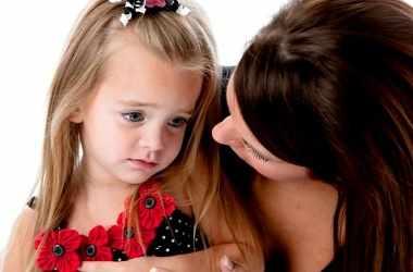 Как детям справиться с пугающими новостями