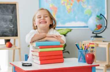 Задания на лето: идем подготовленными в 4 класс