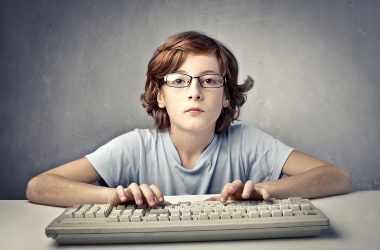 Как справиться с интернет-зависимостью детей