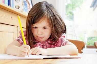 Как помочь ребенку смелее встречать трудности