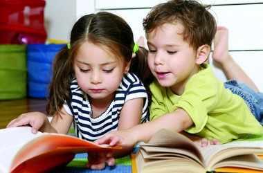 Способы научить ребенка уверенно читать