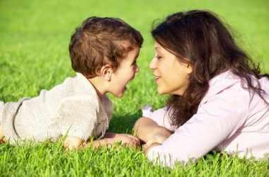 Особенности воспитания ребенка с сильной волей