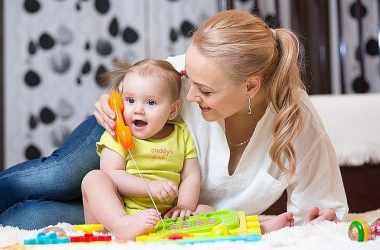 6 лучших подарков, которые вы можете сделать ребенку