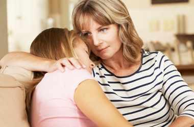 Как помочь ребенку справляться с неудачами