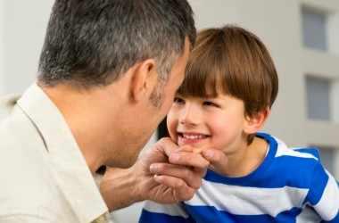 Основные ошибки руководства детьми