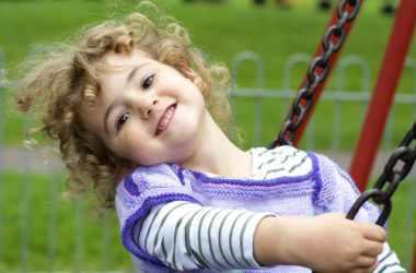 Как справиться с непослушным ребенком