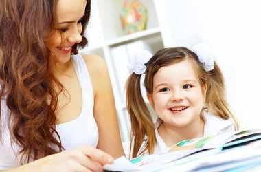 Как научиться мотивировать своего ребенка