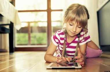 Воспитание детей и современные технологии