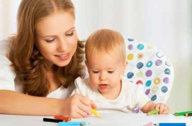 Как вести себя с конкурирующими родителями