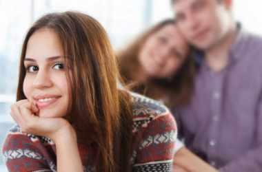 Чего родители не должны делать с подростками?