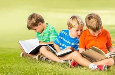 Мышление роста – основа развития ребенка