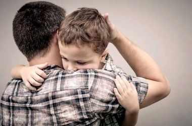 Депрессия у детей: симптомы и помощь