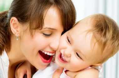 О важности мамы в жизни каждого человека