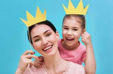 Развиваем у ребенка лидерские навыки