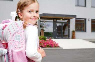 Развиваем у детей оптимизм и мотивацию