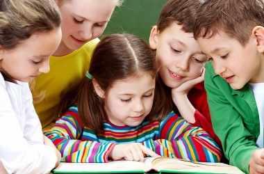 Как развивать у ребенка любознательность